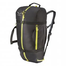 Salewa Rope bag black 30 L