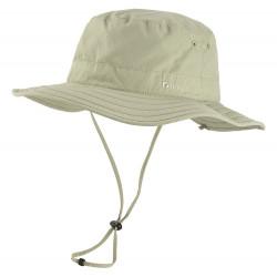 Trekmates hat Gobi L/XL...