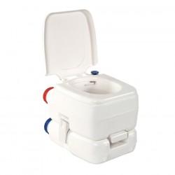 Portable Toilet BI-POT 34