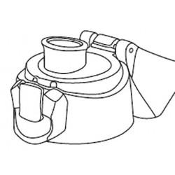 Θερμός Isoflask Ultralight...