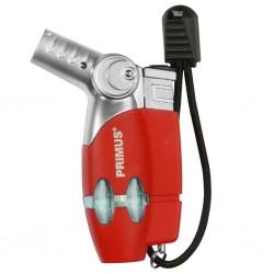 Power Storm Lighter