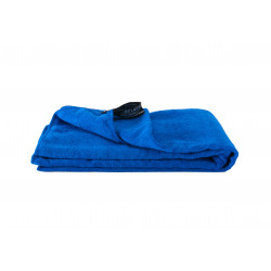 BasicNature πετσέτα Terry...