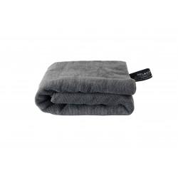 BasicNature πετσέτα Terry