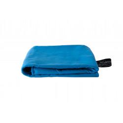 BasicNature πετσέτα Velour...
