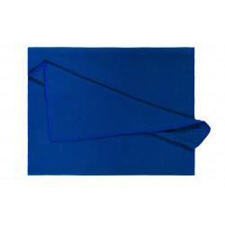 BasicNature Sport πετσέτα...