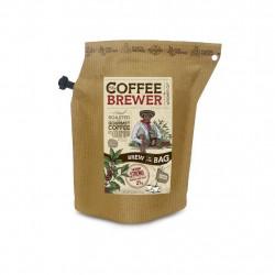 The Brew Company Coffee 2...
