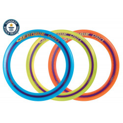 Aerobie Ring Ψ 33 cm Pro