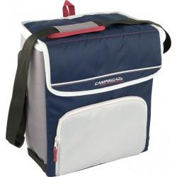 Cool Bag Fold'N Cool 20