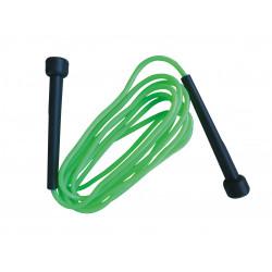 Schildkroet Speed Rope