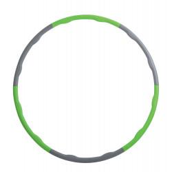 Schildkroet Power Ring