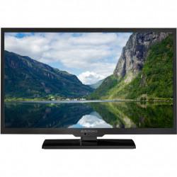 TV alphatronics CTS SL-22...