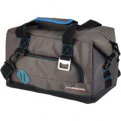 Τσάντα ψύξης Office Doctor...