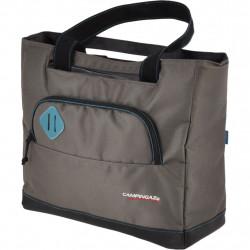 Τσάντα ψύξης Office...
