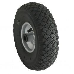 Spare Wheel Air 260 x 85 mm