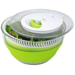 Folding Salad Drier Basic