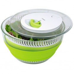Folding Salad Drier Basic