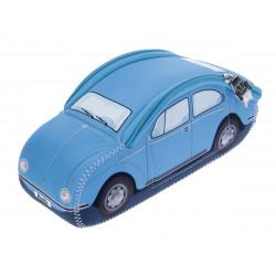 Τσαντάκι VW Beetle 3D...