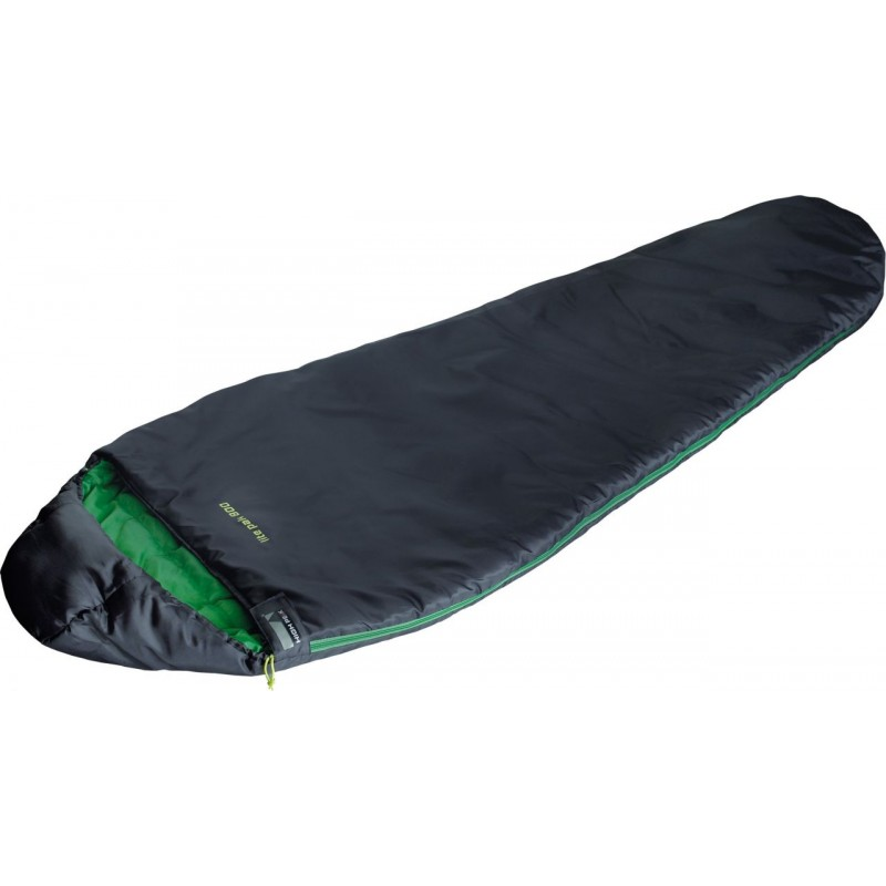 Mummy Sleeping Bag Lite Pak 800