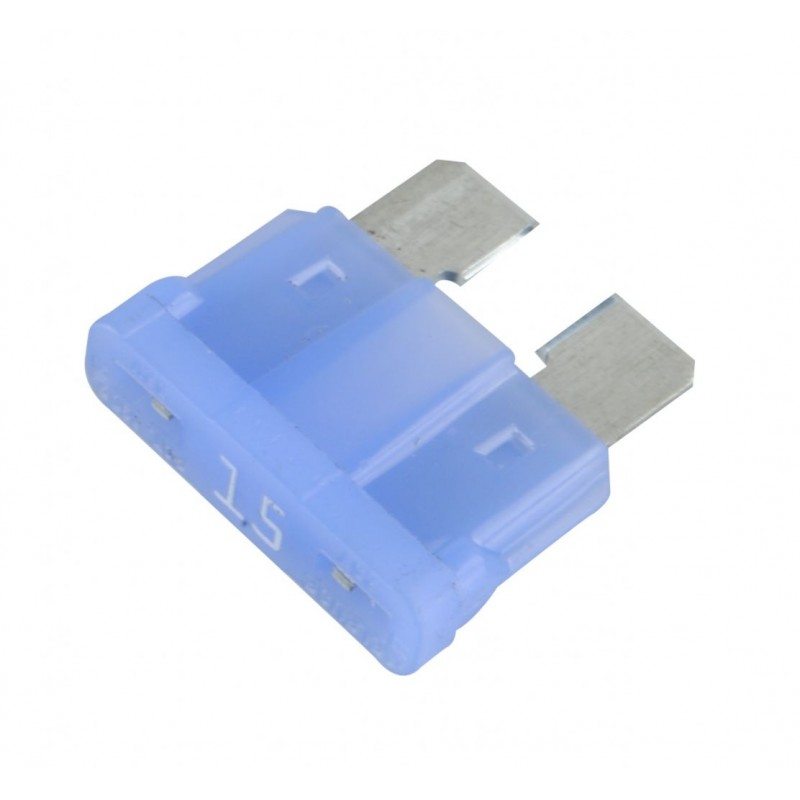 Blade Fuses 15 A