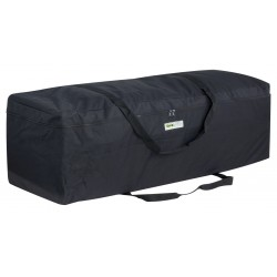 Bag for Big Tents Eurotrail