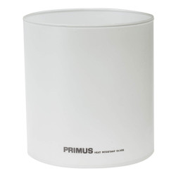 Primus Glass chimney for...