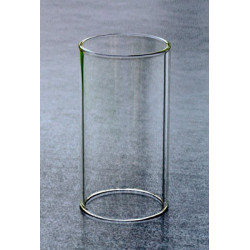 UCO Replacement glass...