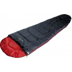 Mummy Sleeping Bag Action 250
