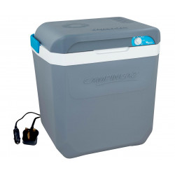 Campingaz Ice box PowerBox...