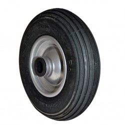 Spare Wheel Air 200 x 50 mm