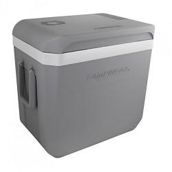 Ψυγείο Campingaz Ice box...