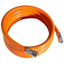 Campingaz Gas hose  1500 mm