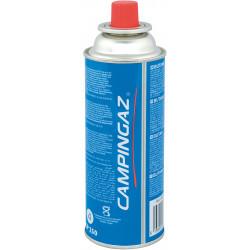 Campingaz Gas cartridge CP...