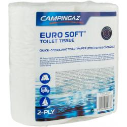 Campingaz toilet paper Euro...