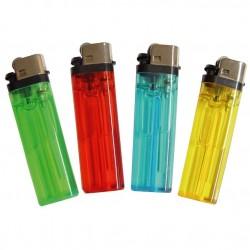 One-way Lighter
