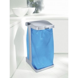Trash Bag Holder Premium