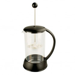 French Press Havanna