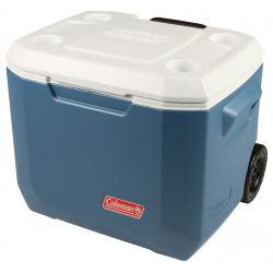 Coleman Ice box Xtreme 50...
