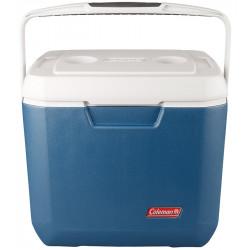 Coleman Ice box Xtreme 28...