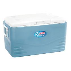 Coleman Ice box Xtreme 52...