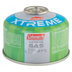 Coleman Self-sealing gas...
