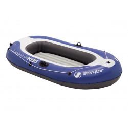 Βάρκα Caravelle KK65 Kit