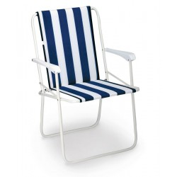 Folding Chair Chiemsee