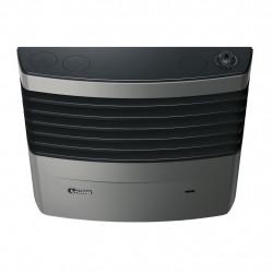 Standard Case S 5004
