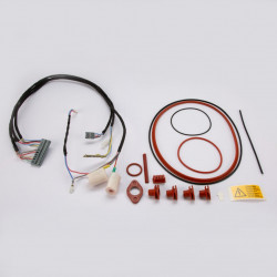 Cable Harness Set