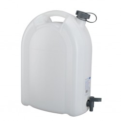 Water Canister 20 l