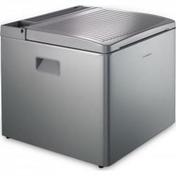 Ψυγείο CombiCool RC 1200...