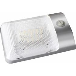 Auriga LED