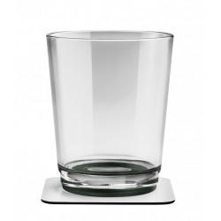 Magnetic Glass, Anthrazite