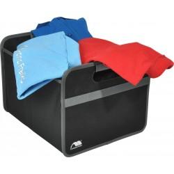 Folding Box Meori Classic FF, Size M