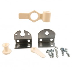 Blind Mounting Set